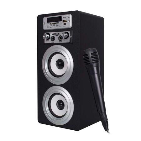 parlante-karaoke-bluetooth-20w-negro-philco-