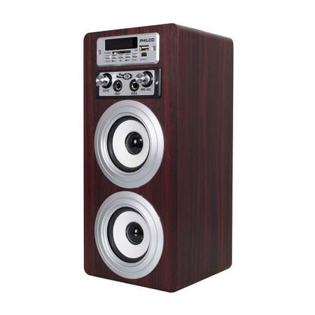 parlante-karaoke-bluetooth-20w-cafe-philco-