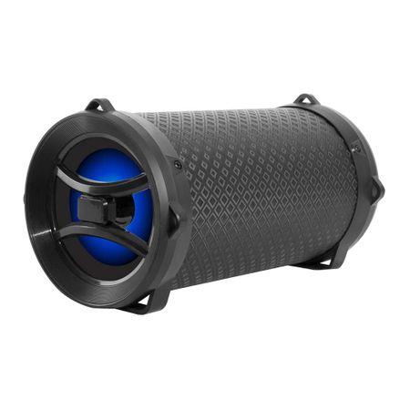 bazooka-led-bluetooth-negro-prosound