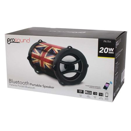 bazooka-led-bt--px75-uk-prosound