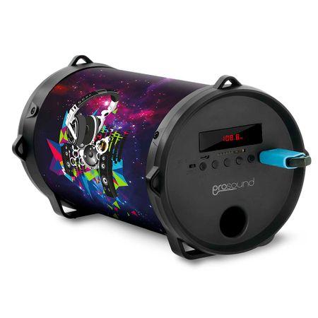 bazooka-led-bt--px75-music-prosound