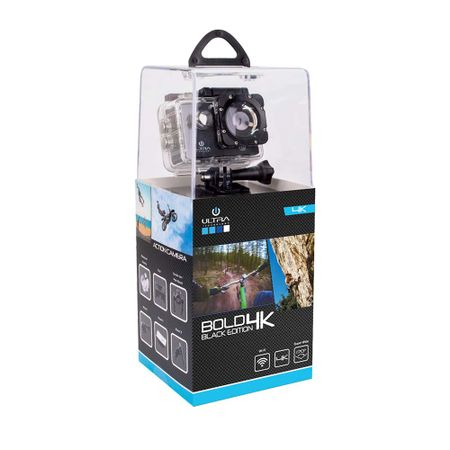 camara-deportiva-1080p-4k-wifi-negro-ultra