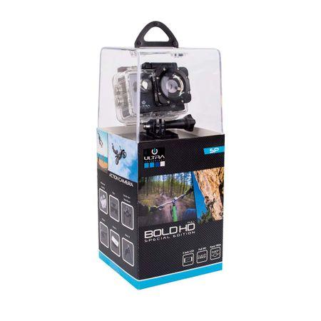 camara-deportiva-bold-full-hd-1080p-negra-ultra