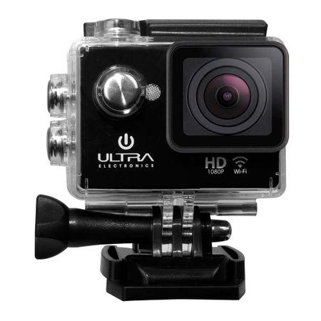 camara-deportiva-1080p-wifi-negra-ultra