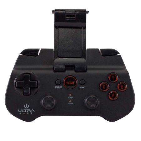 joystick-bluetooth-30-para-smartphones-negro-ultra