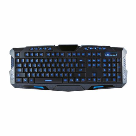 teclado-gamer-retro-iluminado-k-4-ultra