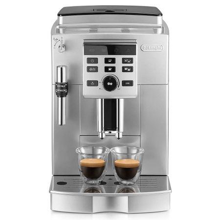 cafetera-super-automatica-ecam-23120sb