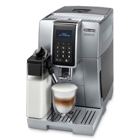 cafetera-super-automatica-ecam-35075s