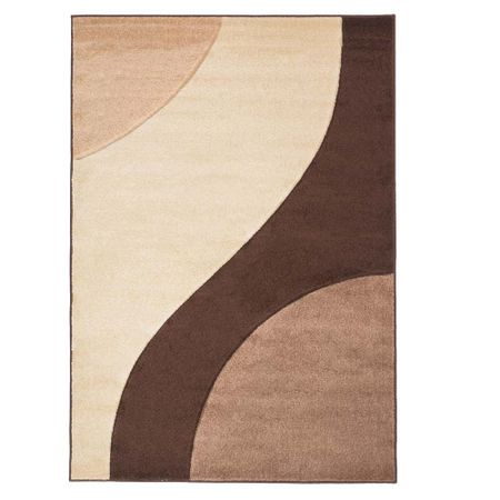 alfombra-dib-hawaii-116x170-2092-beige-brown