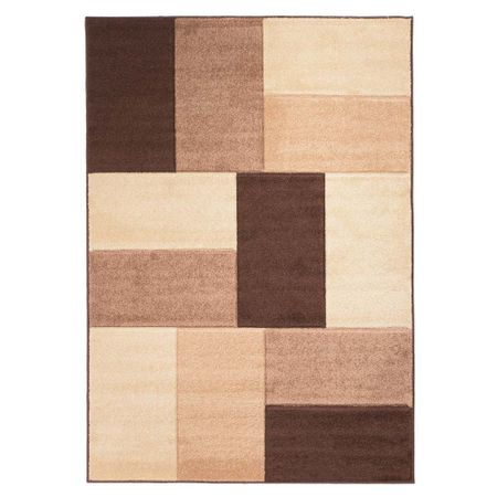 alfombra-dib-hawaii-116x170-2093-beige-brown