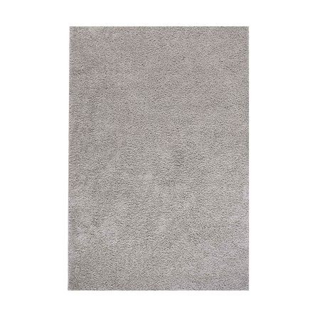alfombra-dib-shaggy-colors-133x180-gris