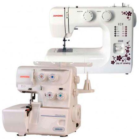 maquina-de-coser-pack-2008-8002d