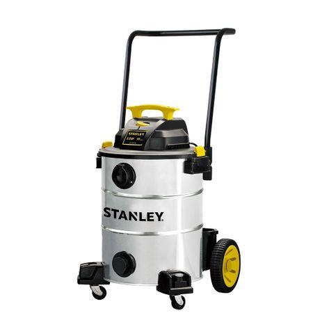 aspiradora-seco-mojado-8-galones-semi-industrial-stanley-sl18158