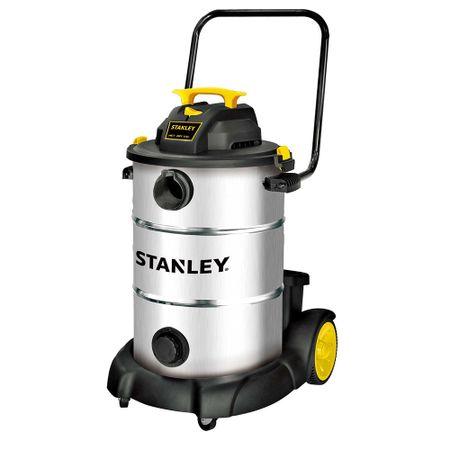 aspirador-seco-mojado-acero--55-galones-industrial-stanley-sl1819914b