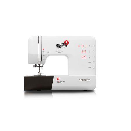maquina-de-coser-bernette-london-8