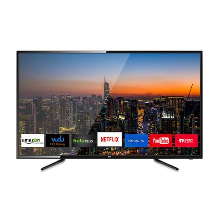 led-irt-65-4k-uhd-smart-tv-android