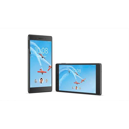 tablet-lenovo-tb-7304f-7-1gb
