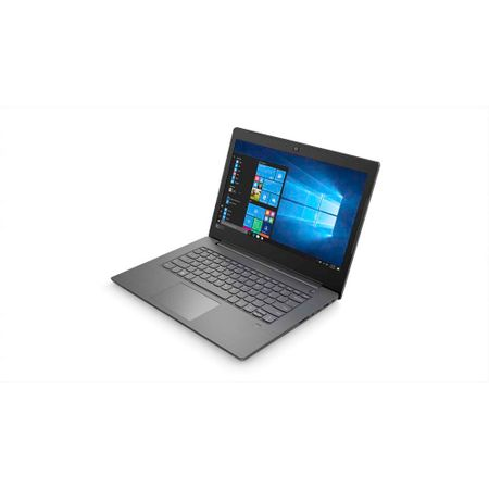 notebook-lenovo-intel-i5-8250u-14-dd1tb-4gb