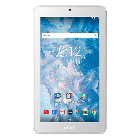 tablet-acer-mtk8163-7