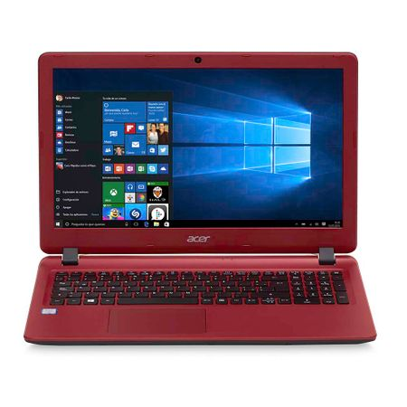 notebook-acer-intel-i3-15-dd1tb-4gb