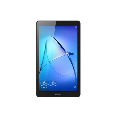 tablet-huawei-7-1gb