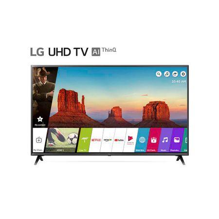 led-49-lg-49uk6200-uhd-smart-tv