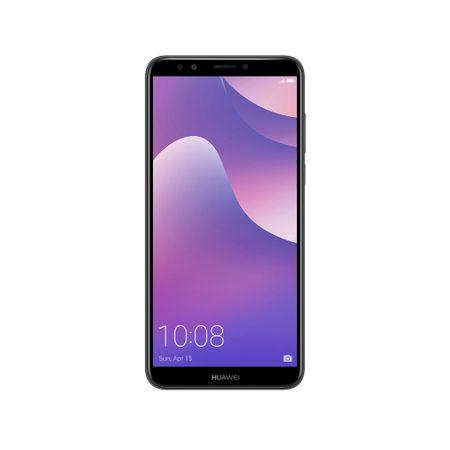 smartphone-y7-2018-negro-wom