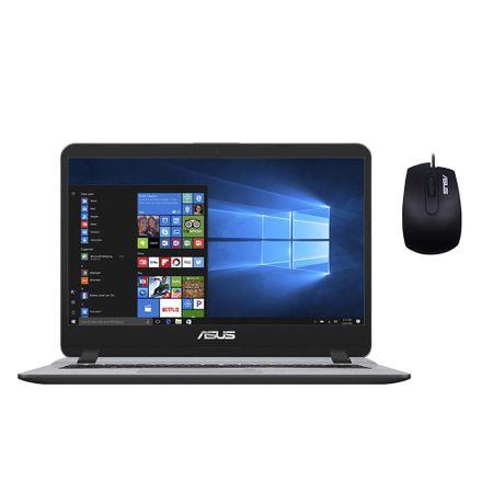 notebook-asus-celeron-n4000-14-dd500gb-4gb