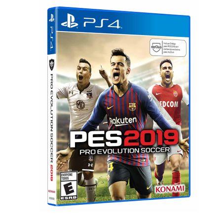 PES-2019-PS4-IMG
