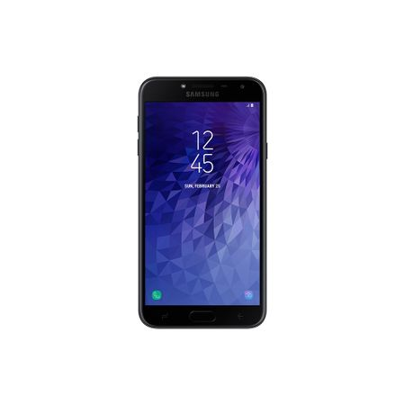 smartphone-j4-negro