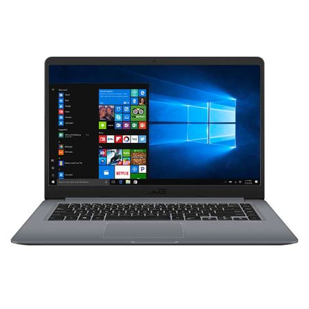 notebook-asus-intel-i7-8550u-156-dd1tb-8gb