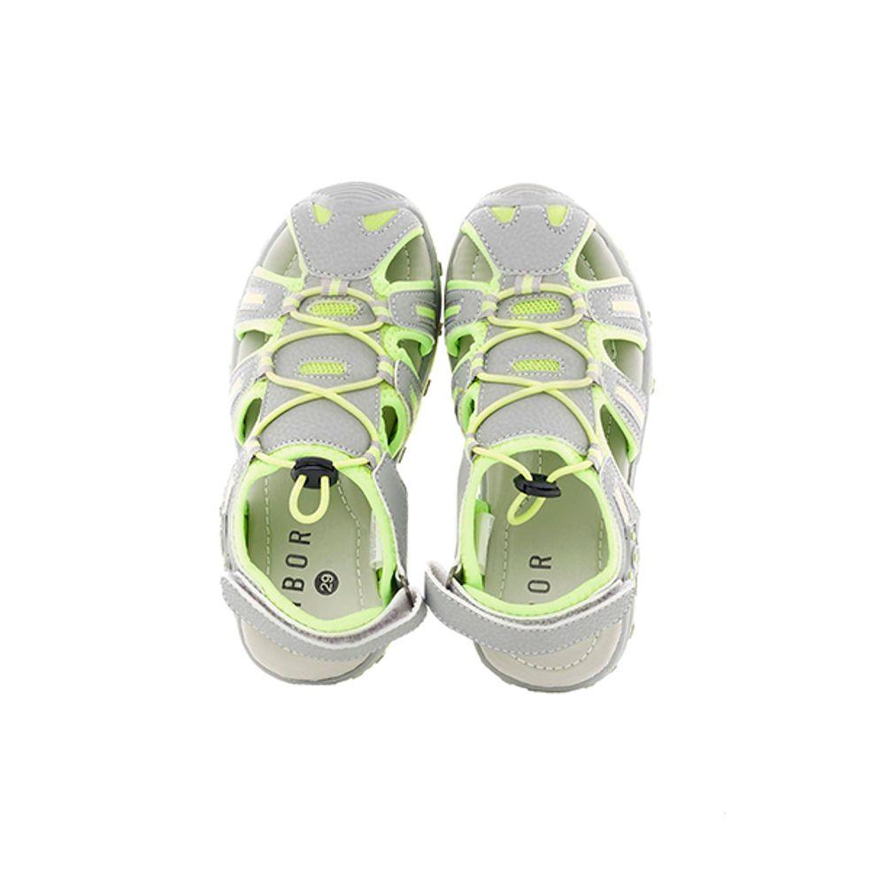 Apoyo Sneaker Mujer Nike Court Royale Gs Zapatos Blanco