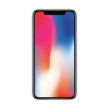 iphone-x-64gb-gris-entel