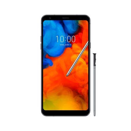 smartphone-lg-q-stylus-negro-wom