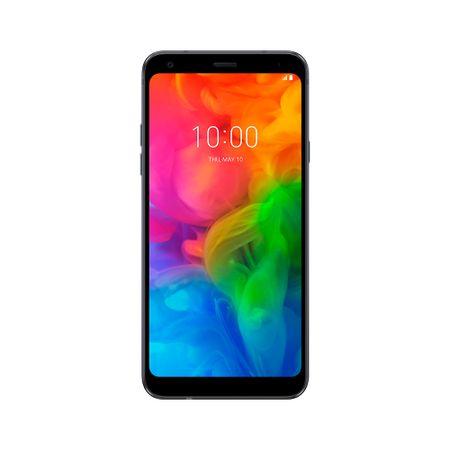 smartphone-lg-q7-negro-wom