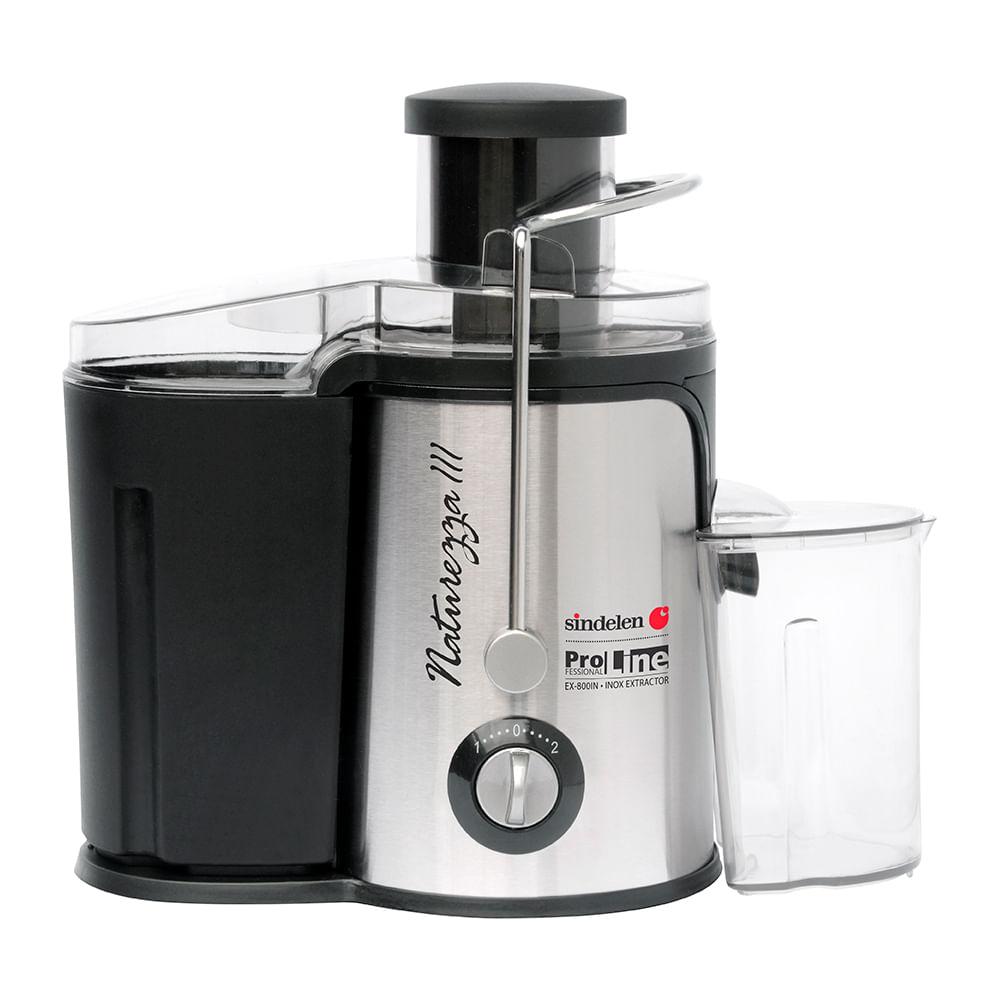 extractor-de-jugo-sindelen-ex-800-in