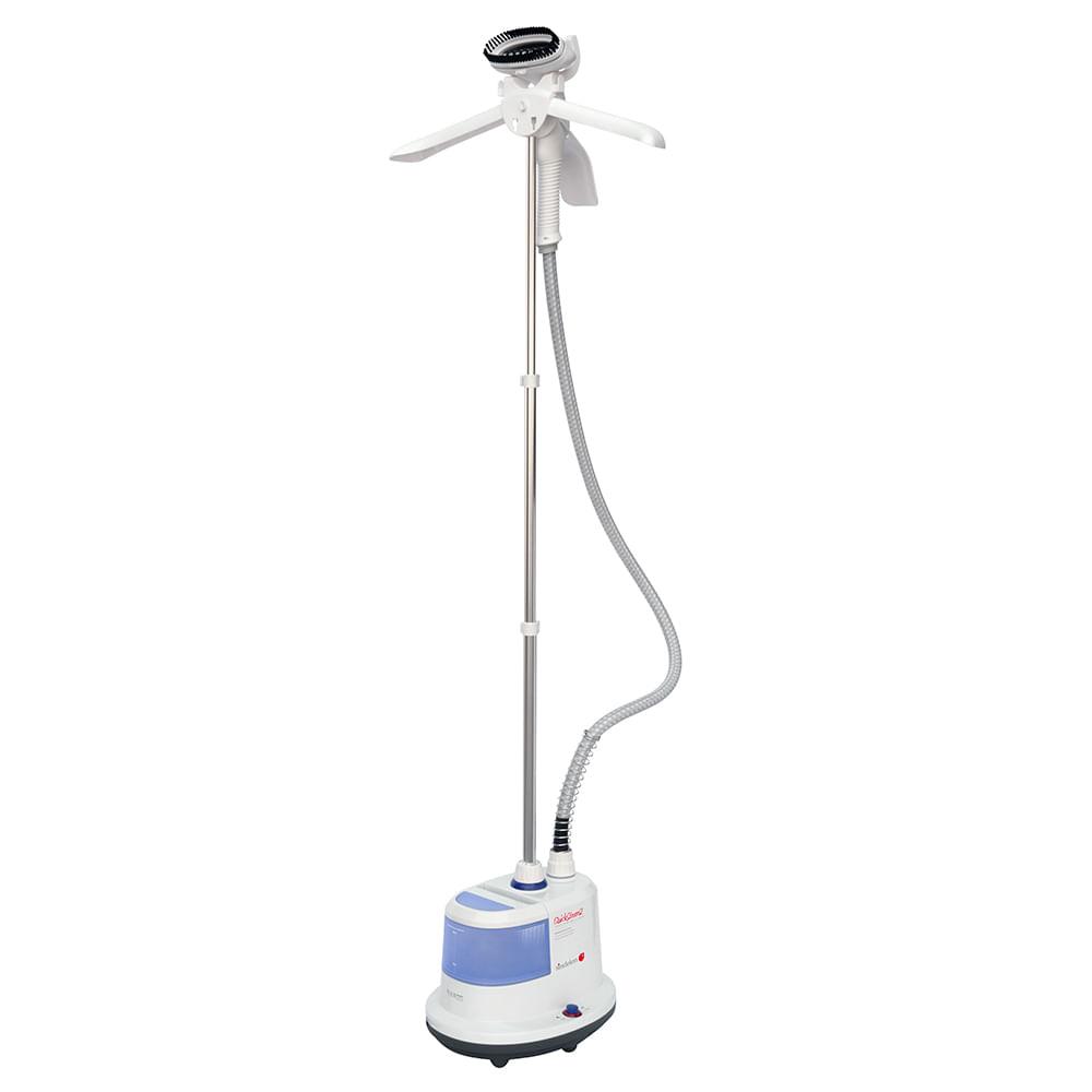 plancha-vapor-vertical-sindelen-v-1600-vbl