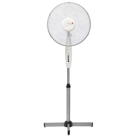 ventilador-pedestal-sindelen-vp-1603-bl