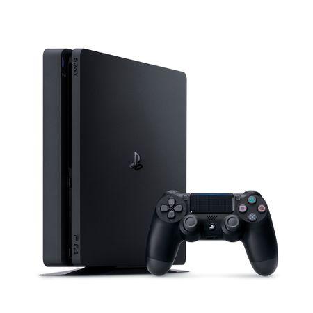 consola-ps4-500gb-3-juegos