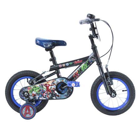 bicicleta-lahsen-aro-12-hombre-avengers-color-titanio-ba81201t