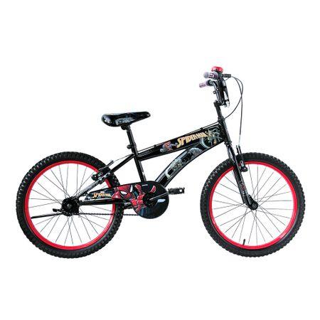 bicicleta-lahsen-aro-20-hombre-spiderman-color-negro-bh82001n