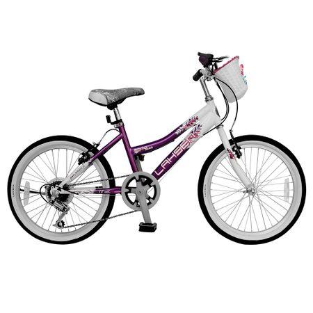 bicicleta-lahsen-aro-20-dallas-2000-dama-6vel-canasto-b082013v