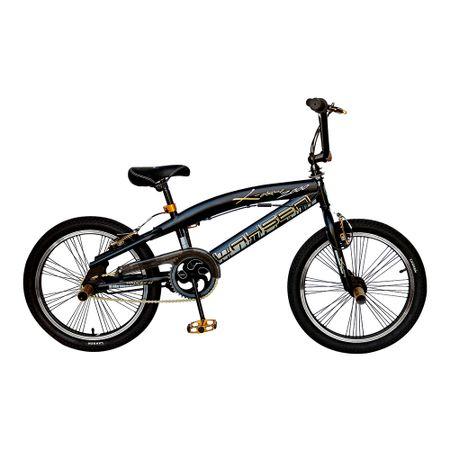 bicicleta-lahsen-aro-20-freestyle-x-extreme-v-brake-48-hoyos-b022001n