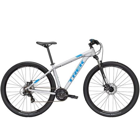 bicicleta-trek-marlin-4-plata-185