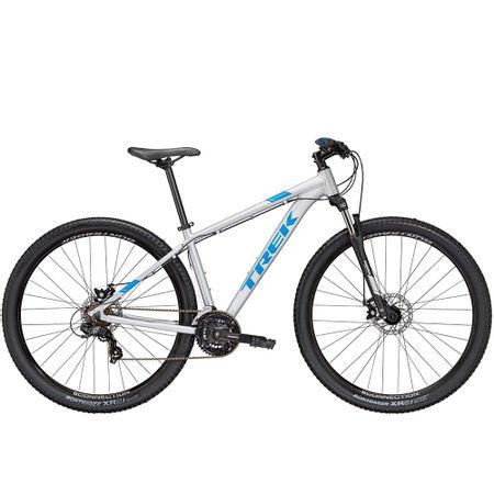 bicicleta-trek-marlin-4-plata-195