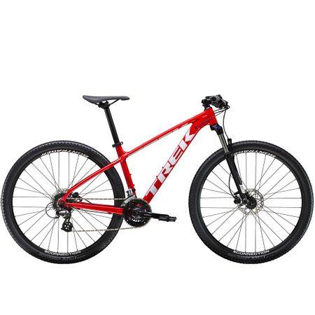 bicicleta-trek-trek-marlin-6-29-rojo-185