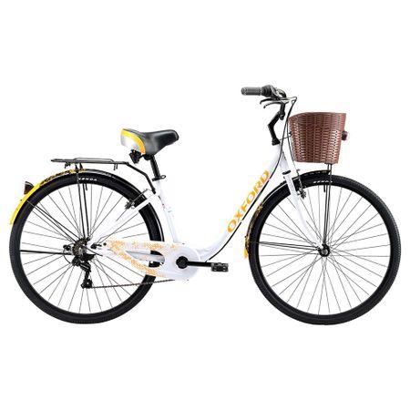 bicicleta-oxford-aro-28-cyclotour-al-6v--blanconaranja