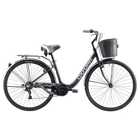 bicicleta-oxford-aro-28-cyclotour-al-6v--negro