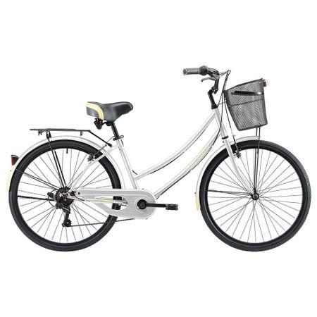 bicicleta-oxford-aro-26-cyclotour-6v-m-plataamarillo