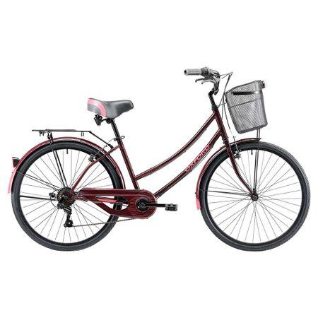bicicleta-oxford-aro-26-cyclotour-6v-m-burdeofucsia